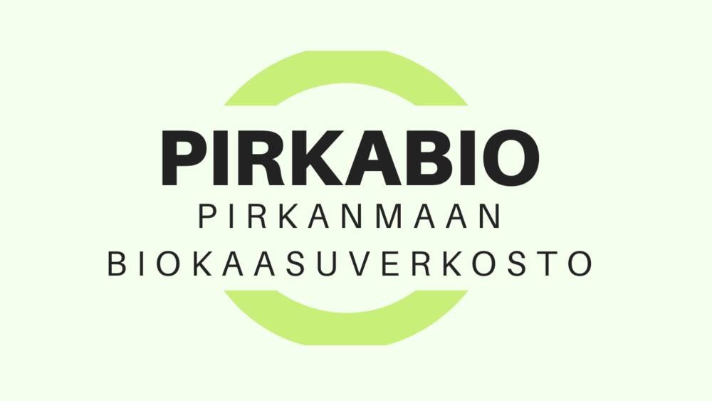 Pirkabio-blogi.
